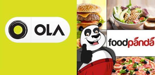 கோயம்புத்தூர், உணவு டெலிவரி, சேவை, ஃபுட்பாண்டா, Foodpanda, Delivers, Food, Coimbatore, Today