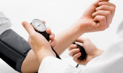 Foods To Avoid During High Blood Pressure In Tamil