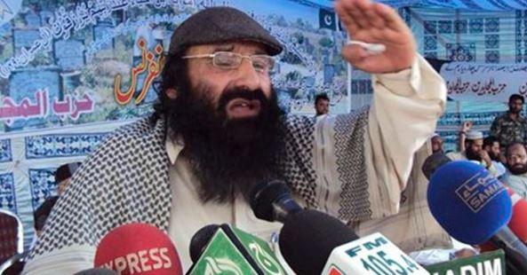 Quit government jobs or die, Hizbul Mujahideen warns Kashmiris