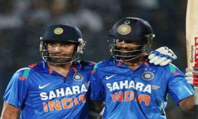 ஆசிய கோப்பை, கிரிக்கெட், இந்தியா, வெற்றி, பாகிஸ்தான், சாதனை, Asia Cup 2018, India, thrashed, Pakistan, records broken