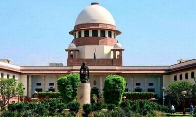 Supreme Court Judgement On Crackers Ban Case