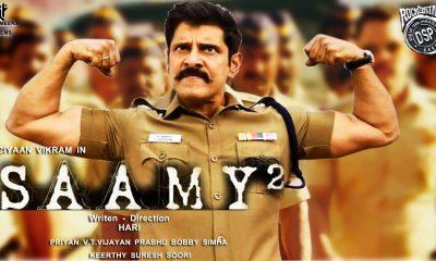 சாமி 2, விமர்சனம், திரை விமர்சனம், விக்ரம், Saamy 2, Movie, Review, saamy 2 review, Vikram
