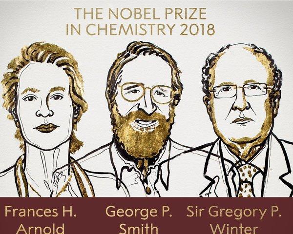 chemistry-nobel-price-for-3-people