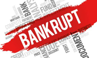 வங்கி, திவால், பணம், சேமிப்பு கணக்கு, காப்பீடு, வங்கி திவால் சட்டம், வங்கி திவால், Bankruptcy, Responsible, Money, Bank, Savings Account, bankruptcy in tamil, bankruptcy code