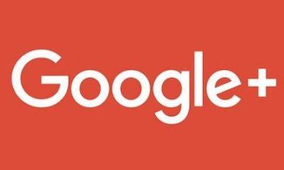 கூகுள், கூகுள்+, சேவை, நிறுத்தம், Google, Shut Down, Google+, Security, Breach, google plus news, google plus news in tamil