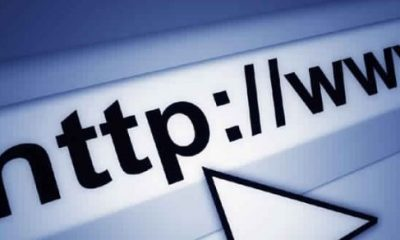 No internet shutdown in India: Cyber Security official