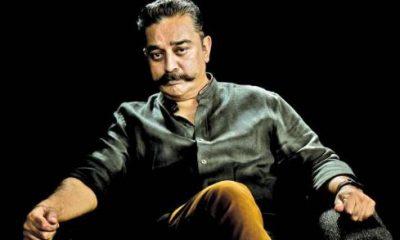 Kamal in Devar Magan 2, Then What about Makkal Neethi Maiyam
