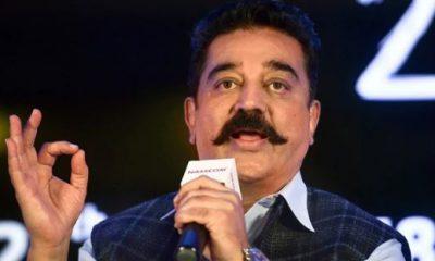 இந்தியன் 2, தேவர் மகன் 2, உறுதி, கமல்ஹாசன், kamal Hasan, Confirmed, Devar Magan 2, Indian 2