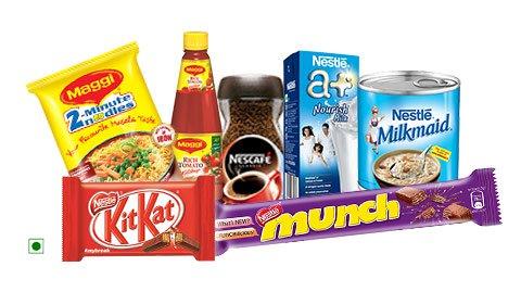 ஜிஎஸ்டி, வரி நன்மை, நுகர்வோர், நெஸ்ட்லே, 100 கோடி, ரூபாய், லாபம், ஈட்டி, மோசடி, Nestle, Profit, Rs 100 Crore, Not Passing, GST, Rate Cut, Nestle India In Tamil