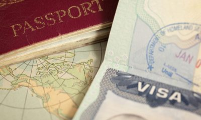 Qatar Govt Finally Implemented Exit Visa Reform. NRI's Can Now Leave Without Permission From Bosses