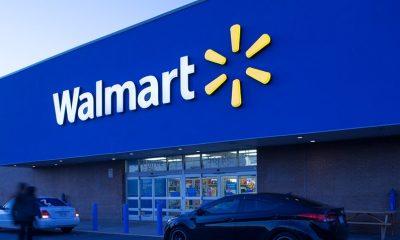 வால்மார்ட், பிளிப்கார்ட், லாபம், குறைப்பு, Walmart, cuts, profit, target, Flipkart, buy