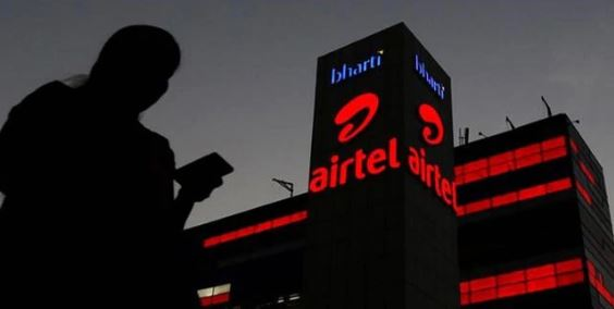 Reliance Jio to replace Airtel as service provider to Railways