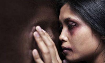 Home Is The Dangerous Place For Women: UNO Survey