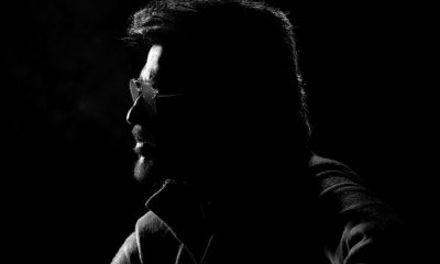 Rajinikanth's Petta Movie Song To Release On 2018 December 09