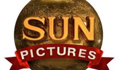 Sun Pictures Press Release Conformation On Removing Sarkar Movie Scenes