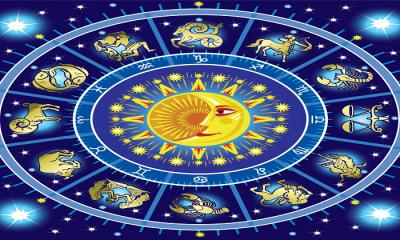 மாதபலன்,ராசிபலன், Monthly Prediction