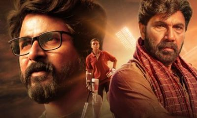கனா, விமர்சனம், கனா விமர்சனம், கனா திரை விமர்சனம், Kanaa, Movie Review, Kanaa Review in Tamil