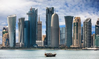 Qatar decides to quit Oil-Exporting Nations group OPEC