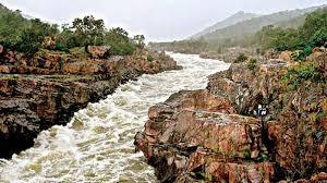 Mekedatu dam: Tamilnadu government files contempt of court in SC