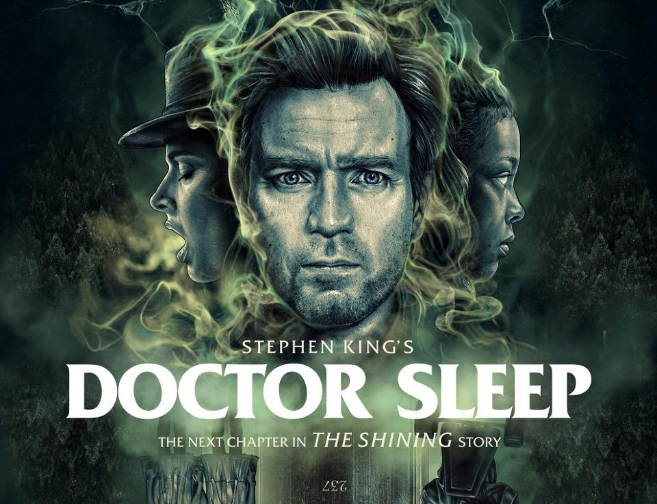 Doctor Sleep Movie Review In Tamil