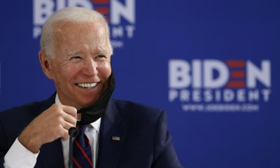 What can Indians expect from joe biden on immigration overhaul