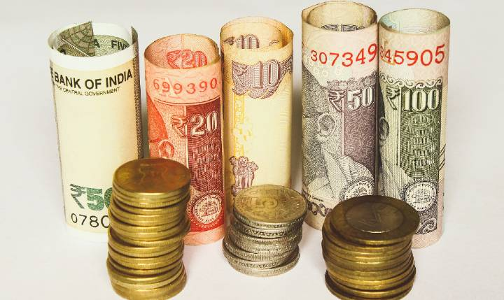2021 will be a sober year for pay hikes in india
