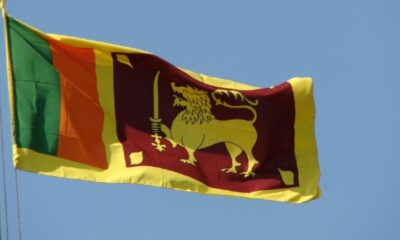 Srilanka seeks india's support over UNHRC sessions