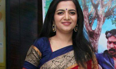 divya darshini
