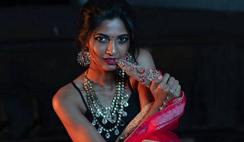 keerthi pandiyan
